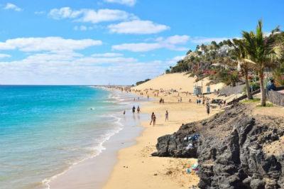 Consejos viaje Canarias