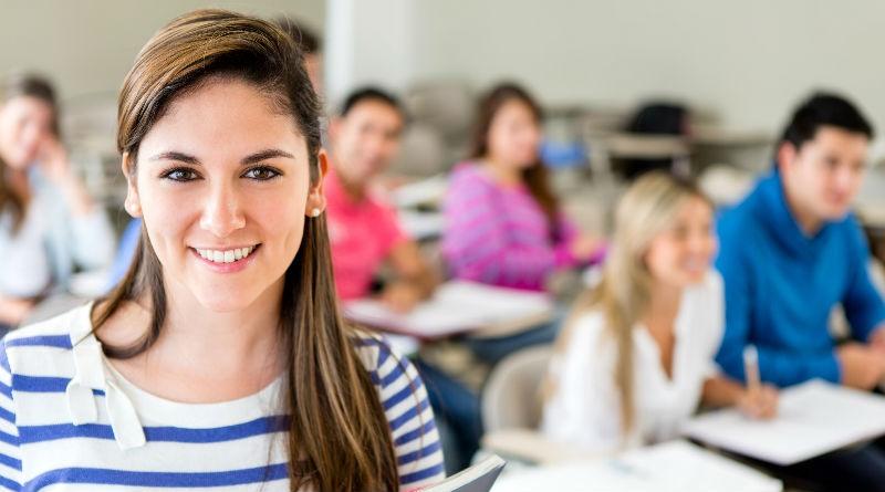 Cursos TOEFL