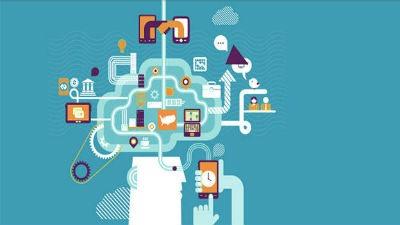 Desarrollo de la tecnologia en la educacion