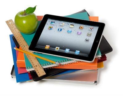 Desarrollo tecnologia y educacion