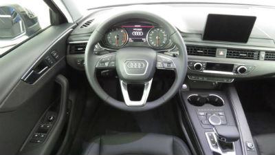 Encontrar mejores ofertas coches nuevos