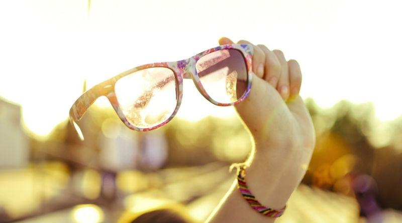 Mejores Gafas Online Graduadas