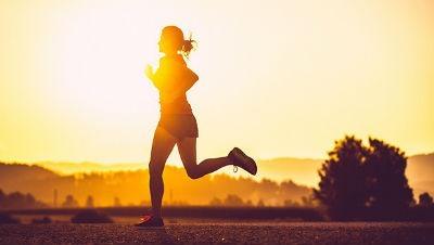 Mejores consejos para principiantes del running