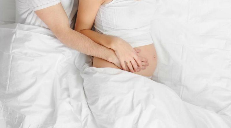 Mejores dias para quedar embarazada