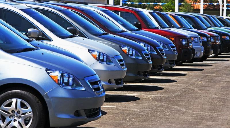 Cómo encontrar las mejores ofertas de coches nuevos de concesionario sin moverte de casa