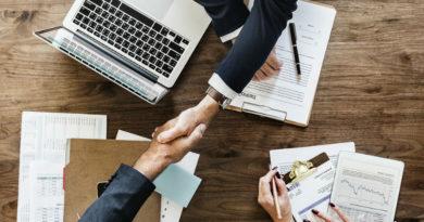 Negocio rentable con poco dinero en 2018