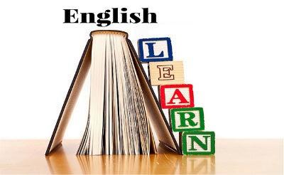 Obtener el TOEFL 2018