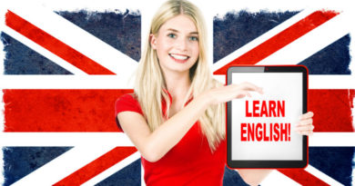 Por que deberias obtener el TOEFL