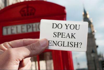 TOEFL aprender ingles