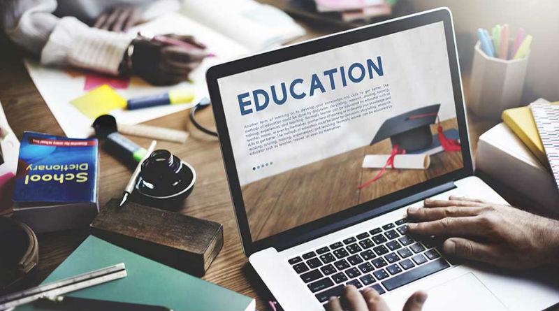 Image result for la tecnologia en la educación