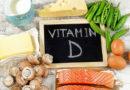 La vitamina D, una sustancia esencial para tu organismo
