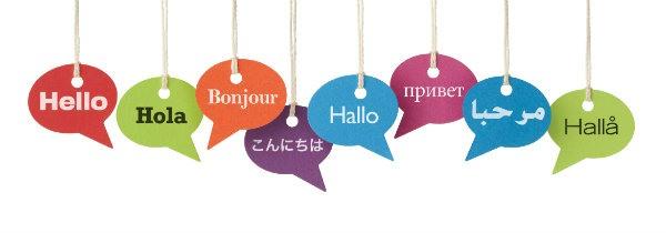 Traduccion profesional aumento demanda