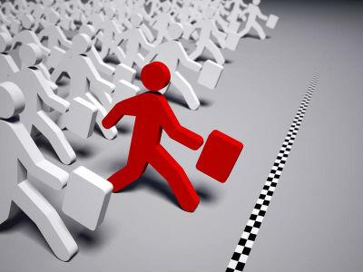 Acceder a mejores fuentes de empleo