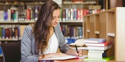 Aprobar examen TOEFL