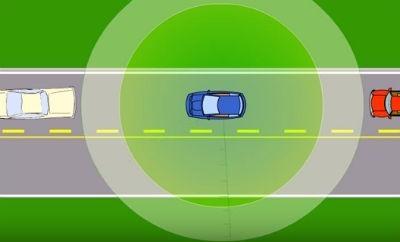 Autoescuelas manejo