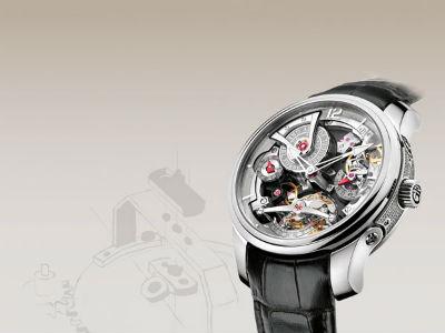 6c8f92c4c En su catálogo de relojes pre-loved puedes encontrar una gran variedad de  relojes de colección, con fotografías y datos fehacientes sobre sus  condiciones.