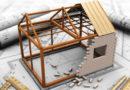 Las claves para construir la casa de tus sueños