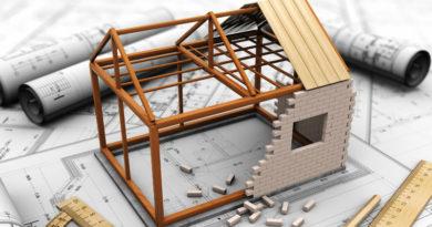 Claves para construir tu casa
