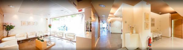 Clinica San Roman