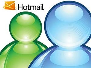Como crear una cuenta de correo con Hotmail