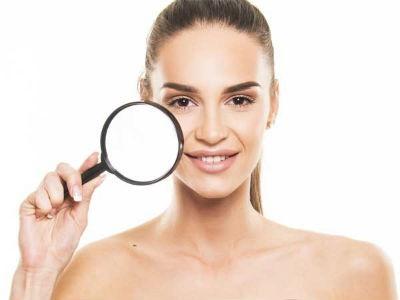 Consejos cuidado piel a los 30