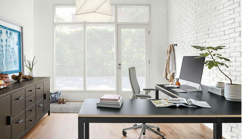 Consejos para cambiar tu hogar u oficina
