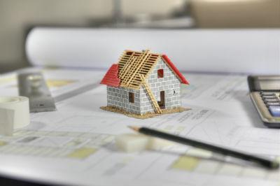 Consejos para construir tu casa