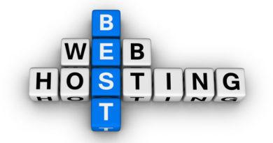 Consejos para elegir un hosting fiable