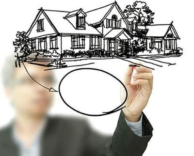 Consejos para tu nueva casa