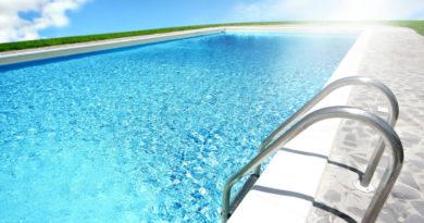 Consejos para tu piscina