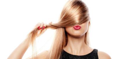Cuida tu cabello con productos de maxima calidad