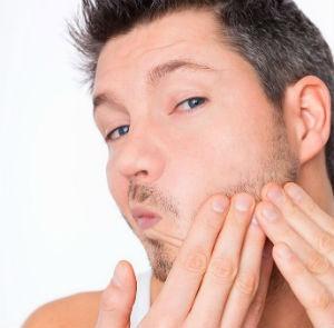 Cuidado piel a los 30