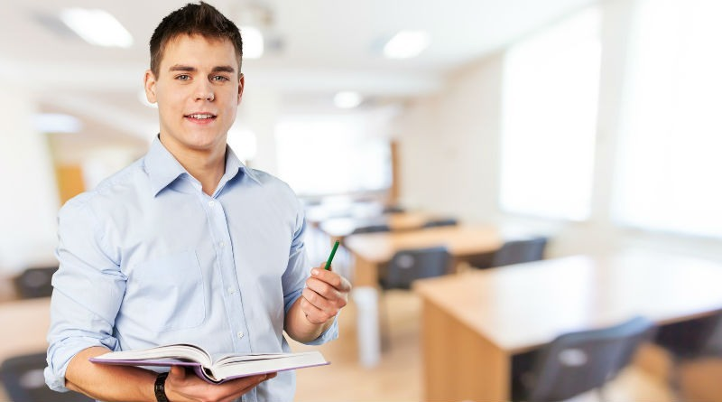 Curso de Profesor de Ingles como Lengua Extranjera