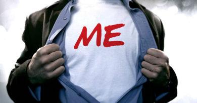Desarrollar tu marca personal en el mundo laboral