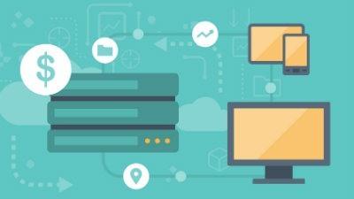 Elegir un hosting fiable