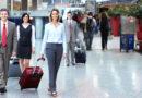 La importancia del turismo de negocios en nuestro país