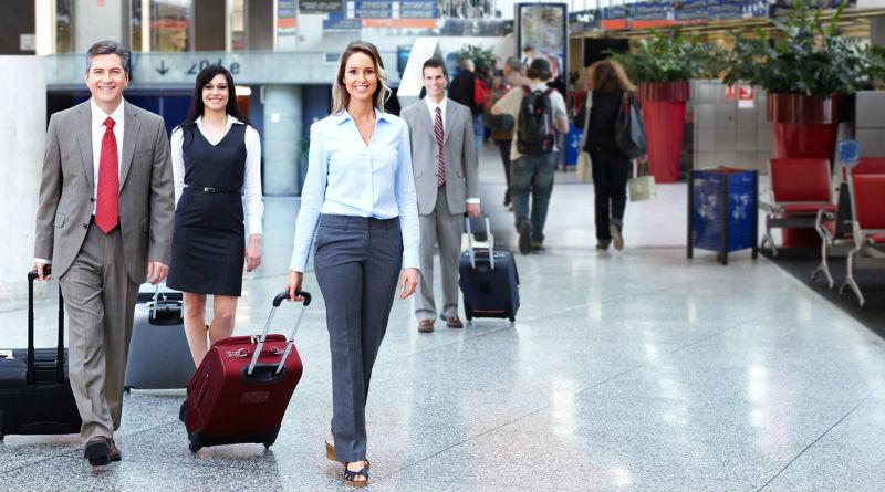 Importancia del turismo de negocios