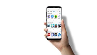 Lista Apps mas utilizadas 2018