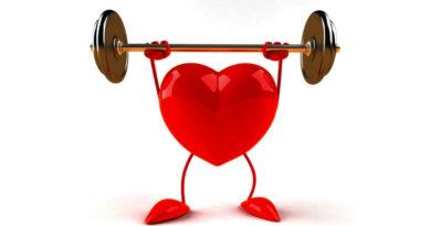 Maneras de cuidarse para mejorar la salud