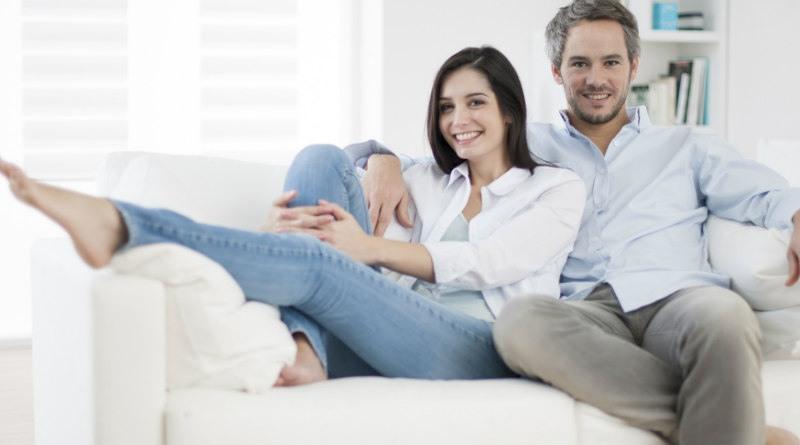 Mejorar seguridad y confort de tu hogar