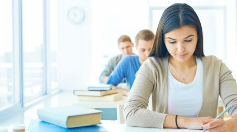 Mejores aplicaciones para preparar TOEFL
