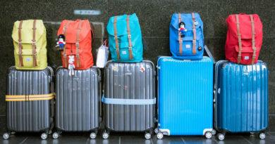 Mejores destinos para tus proximas vacaciones