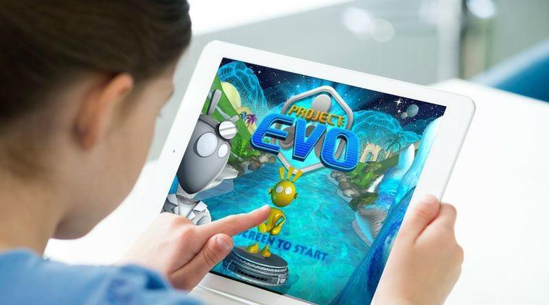 Pagina juegos para descargar gratis