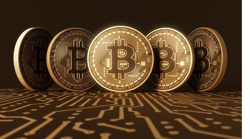 Precio del bitcoin 2018