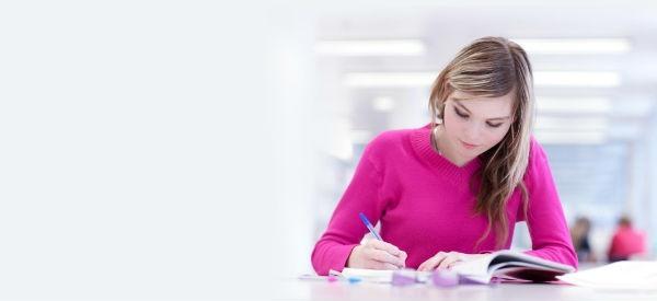 Prepar con exito TOEFL
