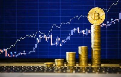Previsiones precio del bitcoin 2018