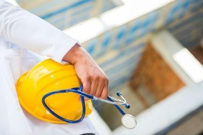 Que es exactamente la salud laboral
