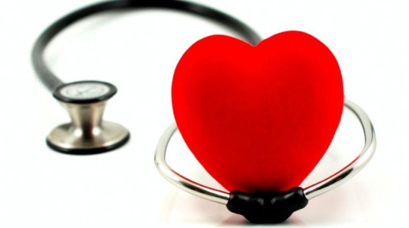 Recomendaciones para mejorar tu salud