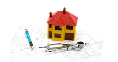Reformar nuestra casa