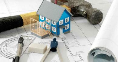 Reformas en tu hogar